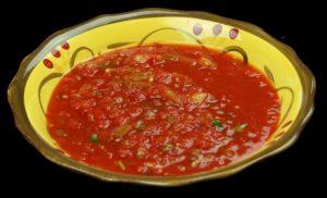 manuels-salsa