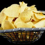 Tortilla Chips Image