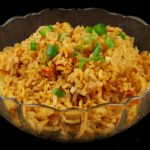 Spanish Rice Image