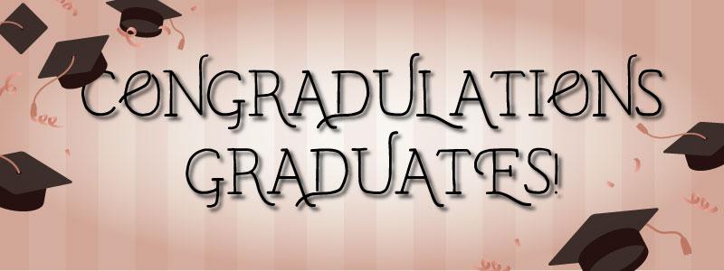 congrats-grads-website